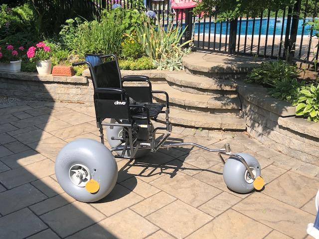 Beach-Wheelchair-Conversion-Kit