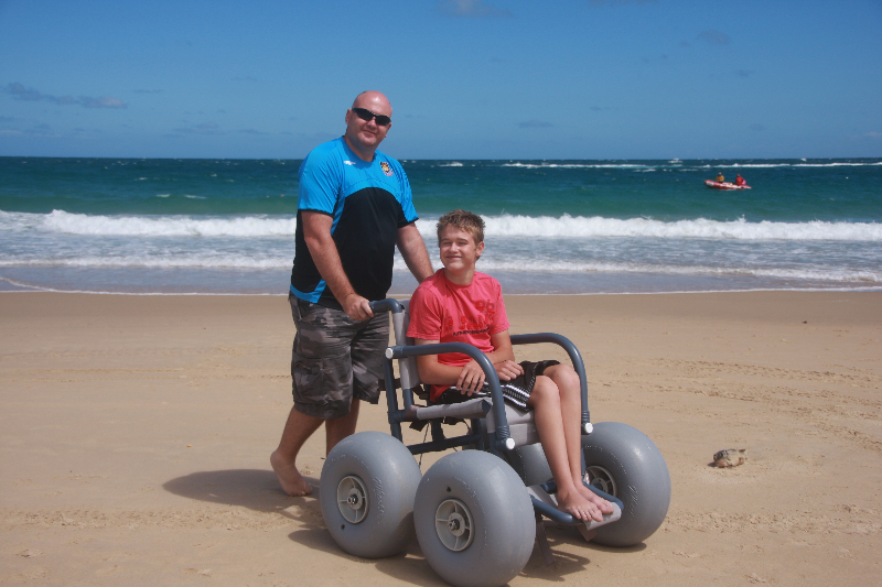 2012-march-wheelchair-beach-001