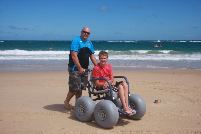 2012-march-wheelchair-beach-003