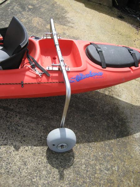 kayak_trolley_2