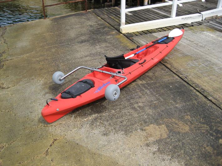 kayak_trolley_3