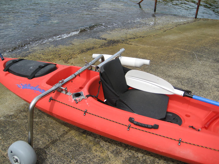 kayak_trolley_5