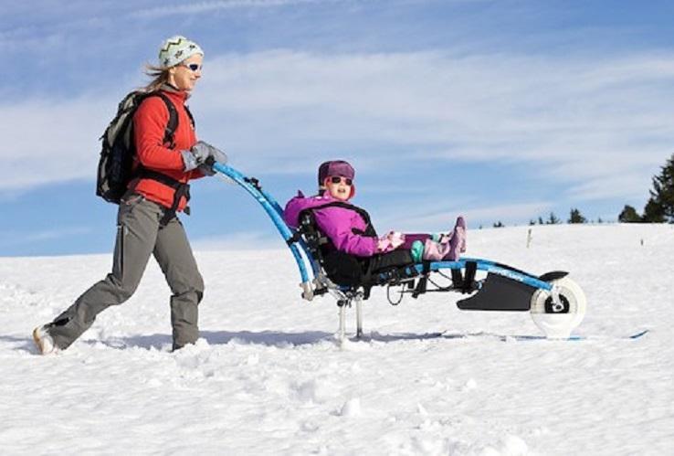 hippocampe-ski-kit3