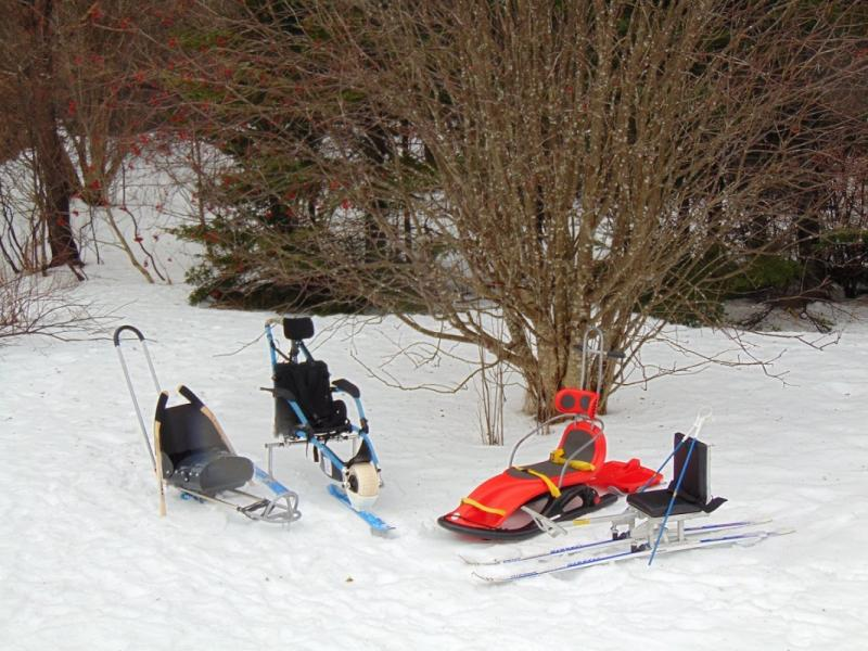 hippocampe-ski-kit4