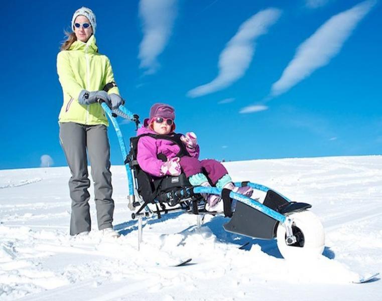ski-kit