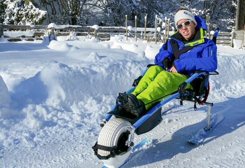 ski-kit2