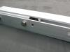 d24-d36-hitch-kits-003-800px