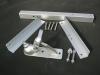 d24-d36-hitch-kits-005-800px