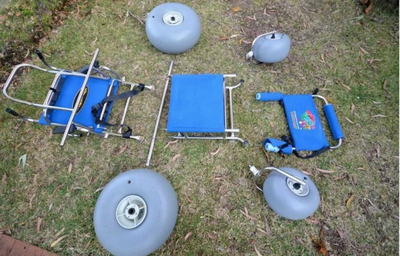 sandcruiser-beach-wheelchair