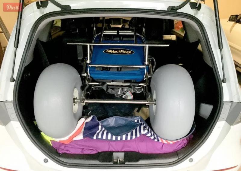 sandcruiser-beach-wheelchair-1