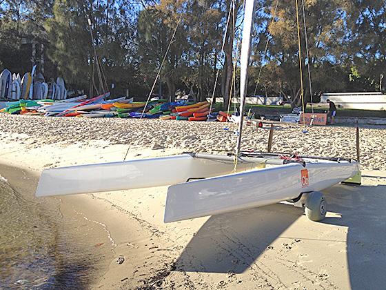 http://carbonicboats.blogspot.com.au/