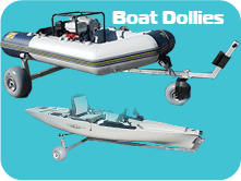 category-boat-dollies