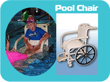 category-pool-chair-1wide