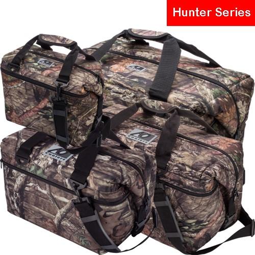 Hunter Series