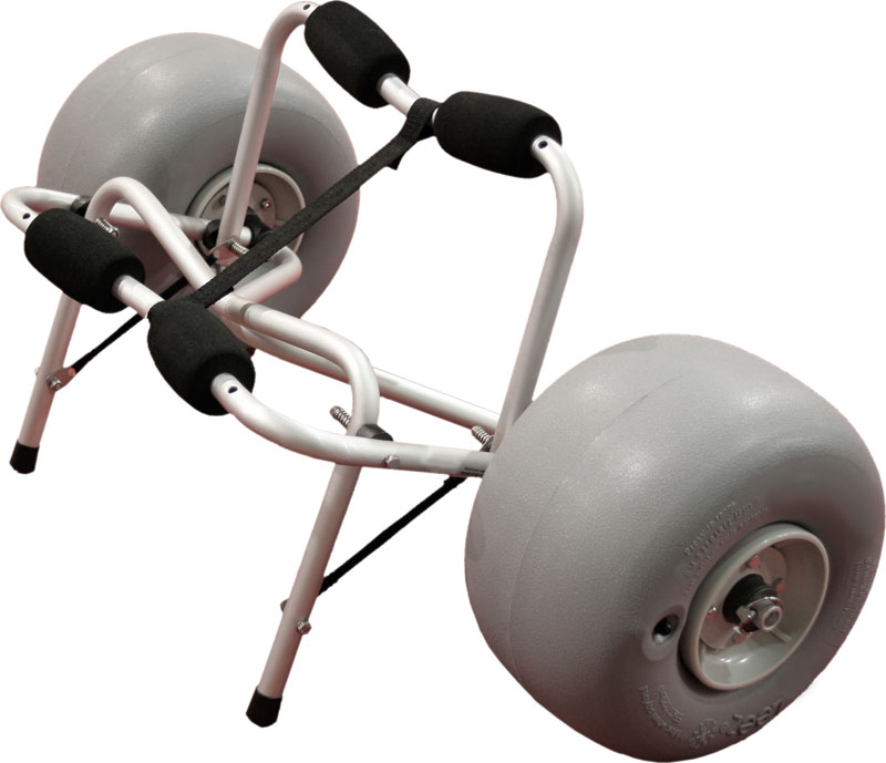 Image Result For Wheel Carts